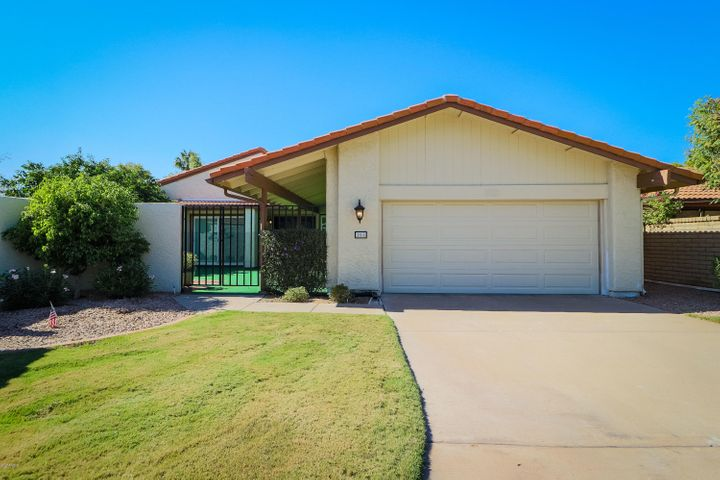 251 LEISURE WORLD, Mesa, AZ 85206