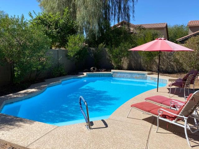 39916 N RIVER BEND Road, Phoenix, AZ 85086