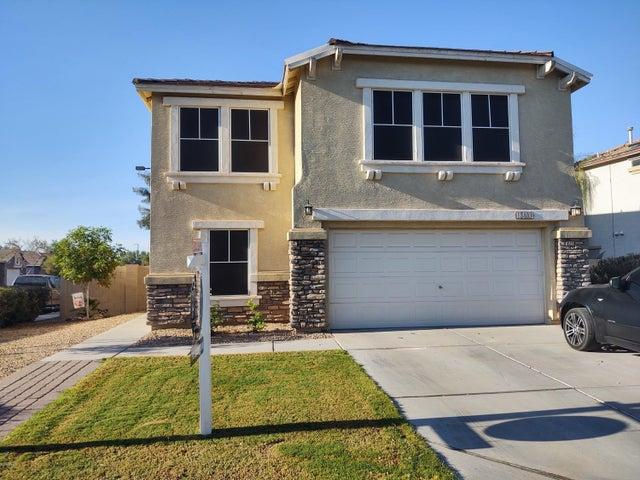 13403 W ROSE Lane, Litchfield Park, AZ 85340