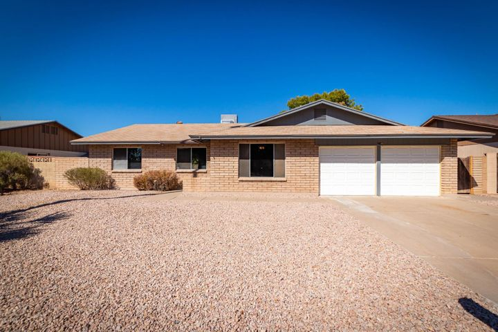 2146 E WATSON Drive, Tempe, AZ 85283