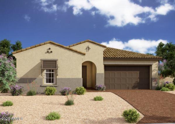 4804 S PLUTO, Mesa, AZ 85212