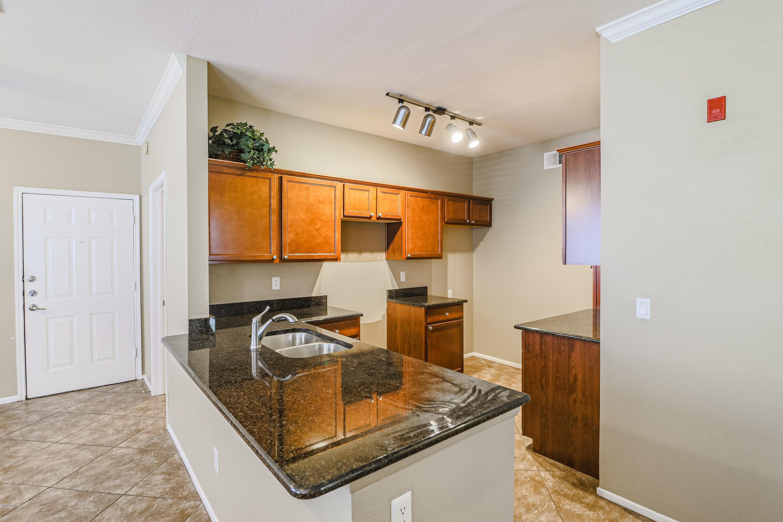 7009 E ACOMA Drive, 1084, Scottsdale, AZ 85254