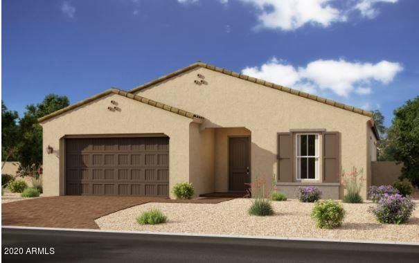 4816 S PLUTO, Mesa, AZ 85212