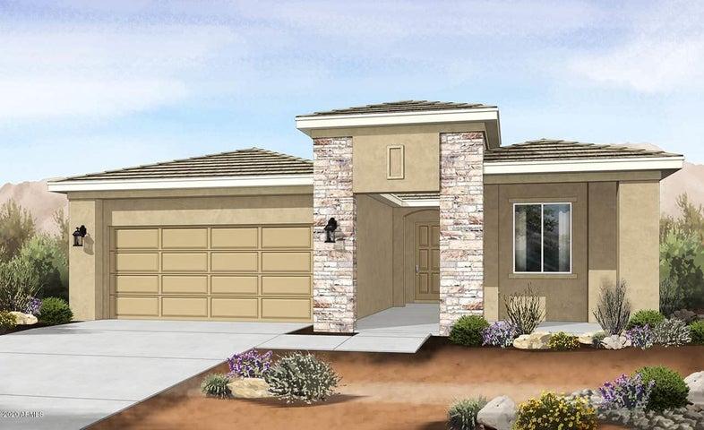11558 W LEVI Drive, Avondale, AZ 85323
