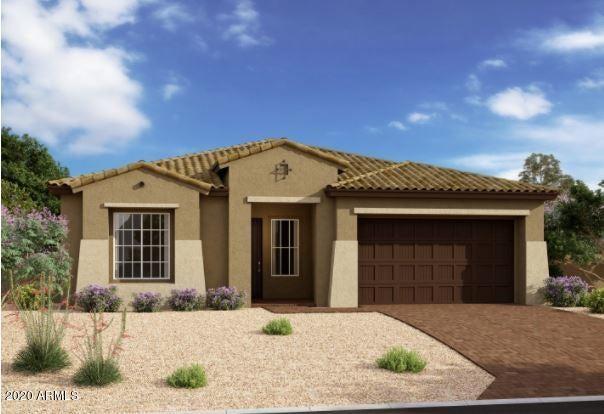 4810 S PLUTO, Mesa, AZ 85212