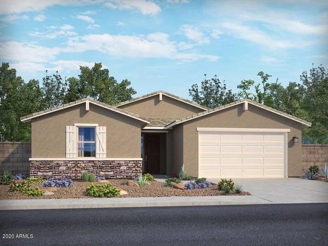 18330 W ALICE Avenue, Waddell, AZ 85355