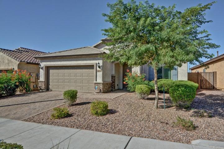33118 N 26TH Lane, Phoenix, AZ 85085