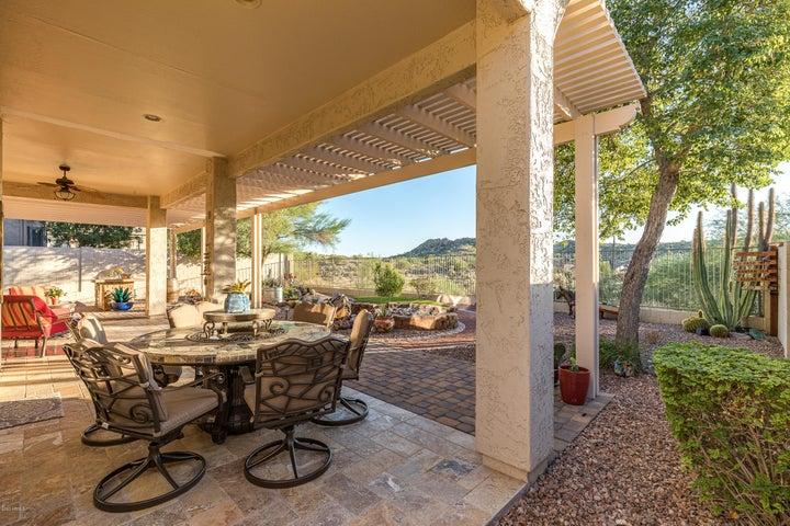 4362 S PRIMROSE Drive, Gold Canyon, AZ 85118