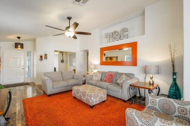 3932 E ROCKWOOD Drive, Phoenix, AZ 85050