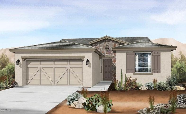 11574 W LEVI Drive, Avondale, AZ 85323