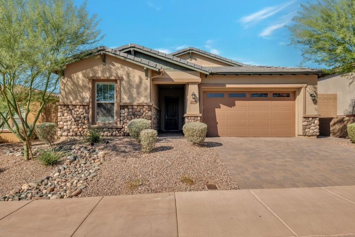 10680 N 124TH Place, Scottsdale, AZ 85259