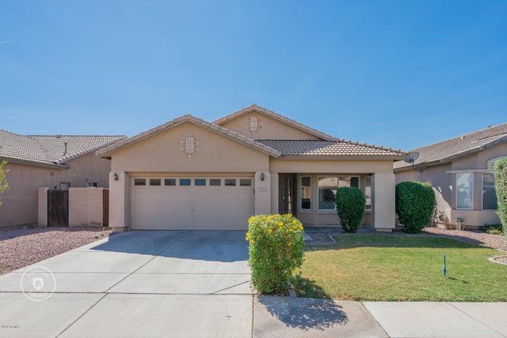 12541 W JEFFERSON Street, Avondale, AZ 85323