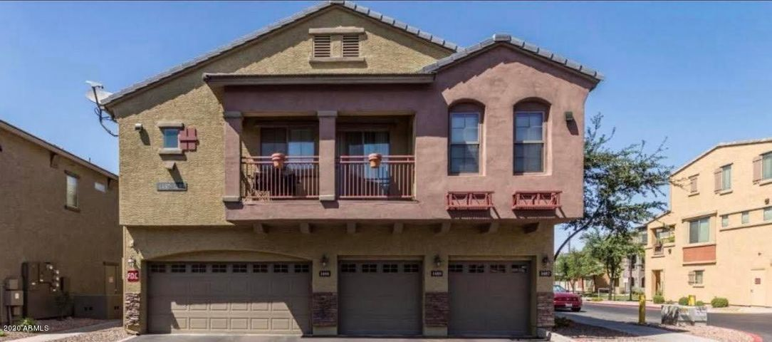 2402 E 5TH Street, 1488, Tempe, AZ 85281