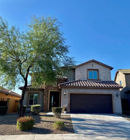 27018 N 17th Avenue, Phoenix, AZ 85085
