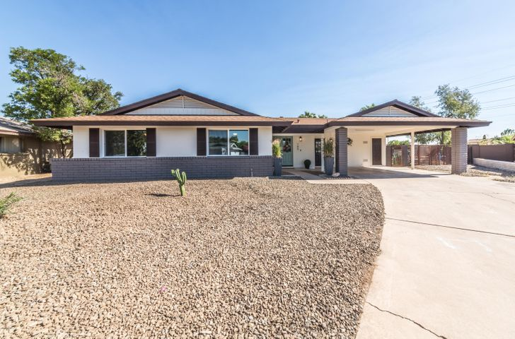 185 S SAGEBRUSH Circle, Litchfield Park, AZ 85340