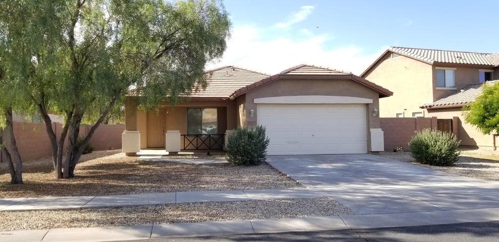 11373 W BUCHANAN Street, Avondale, AZ 85323