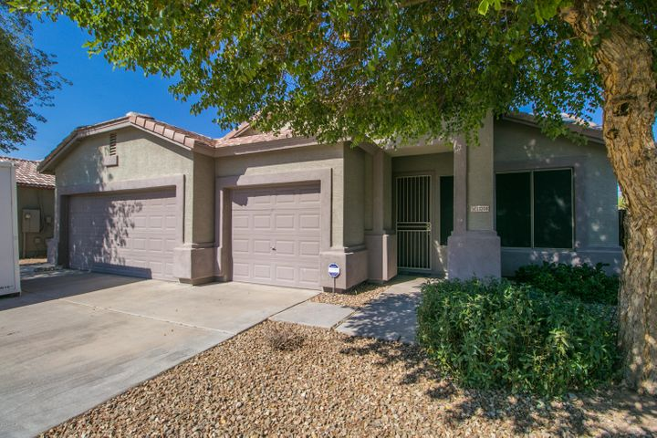 13208 W STELLA Lane, Litchfield Park, AZ 85340