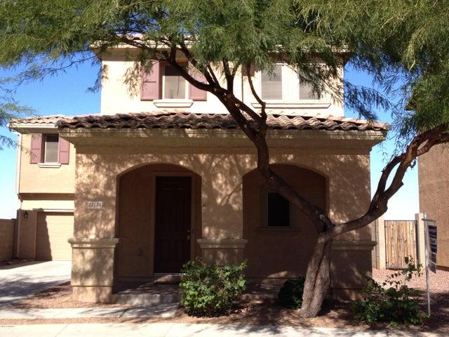 11154 W BADEN Street, Avondale, AZ 85323