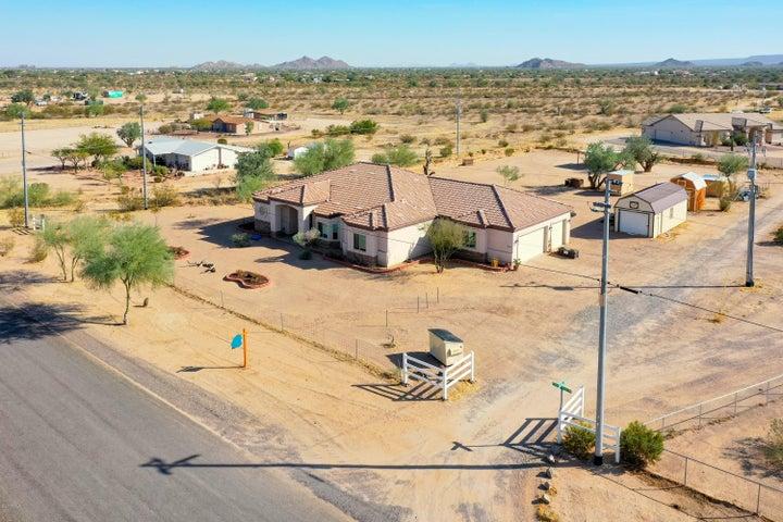 50999 W PAMPAS GRASS Road, Maricopa, AZ 85139