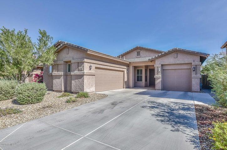 29263 N 70TH Avenue, Peoria, AZ 85383