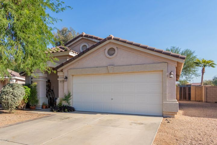 16093 N 135TH Drive, Surprise, AZ 85374