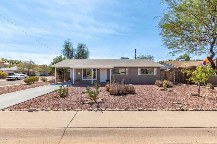 1301 W 7TH Street, Tempe, AZ 85281
