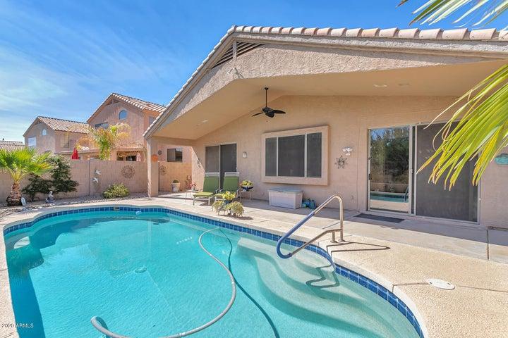 18717 N 90TH Way, Scottsdale, AZ 85255