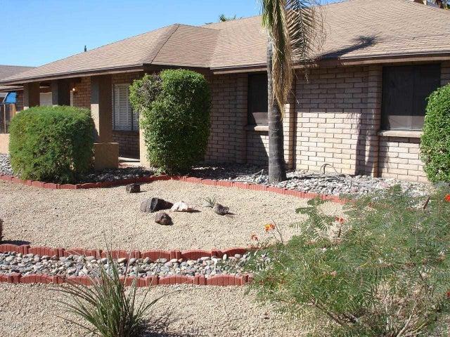 3942 W MURIEL Drive W, Glendale, AZ 85308