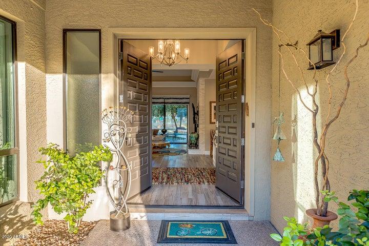 11899 N 80TH Place, Scottsdale, AZ 85260
