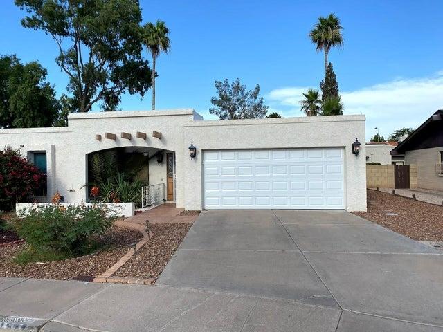 1637 S ASH, Mesa, AZ 85202