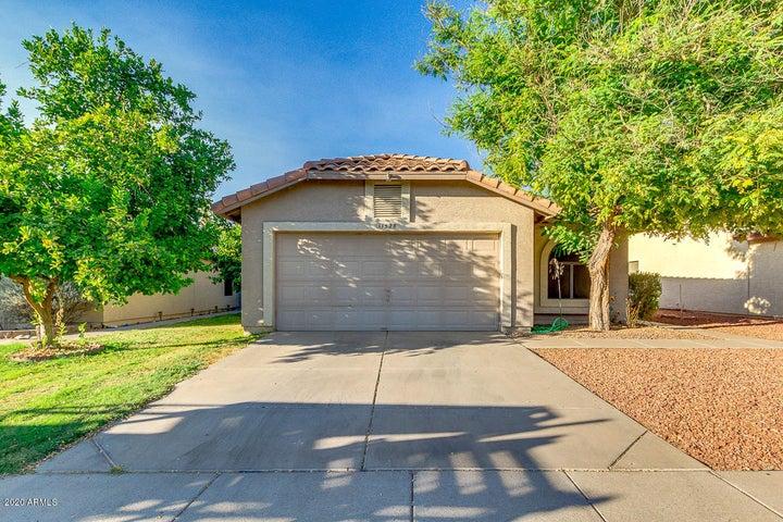 11528 W CITRUS GROVE Way, Avondale, AZ 85392