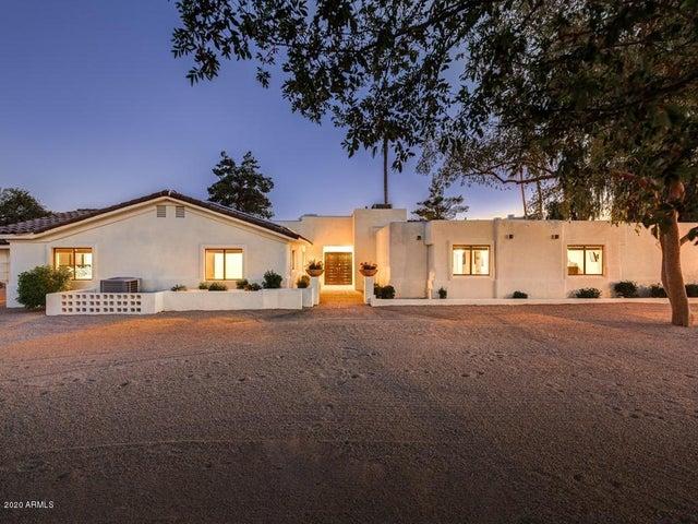 12012 N 68TH Place, Scottsdale, AZ 85254
