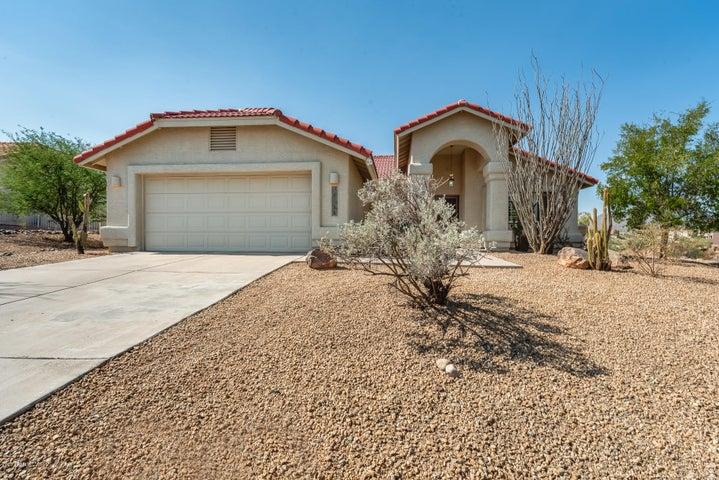 12058 N LAMONT Drive, Fountain Hills, AZ 85268