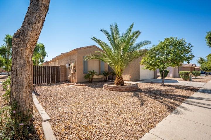 7405 W GLOBE Avenue, Phoenix, AZ 85043