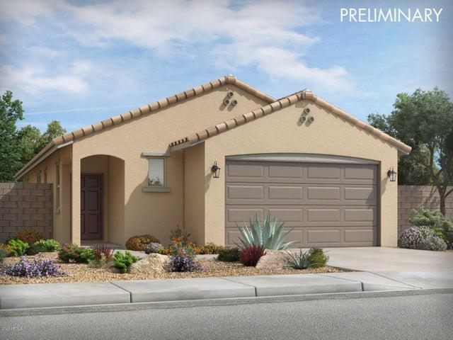 14208 W WILLOW Avenue, Surprise, AZ 85379