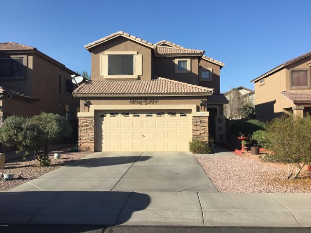 11414 W MOHAVE Street, Avondale, AZ 85323