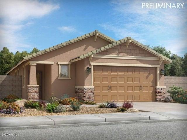 14174 W WILLOW Avenue, Surprise, AZ 85379