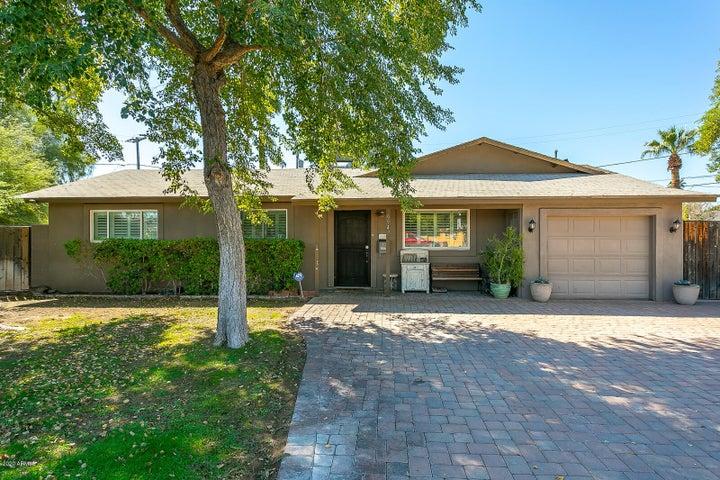 6549 E 6TH Street, Scottsdale, AZ 85251