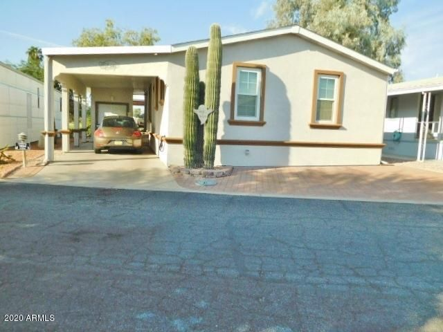 17200 W BELL Road, 1604, Surprise, AZ 85374