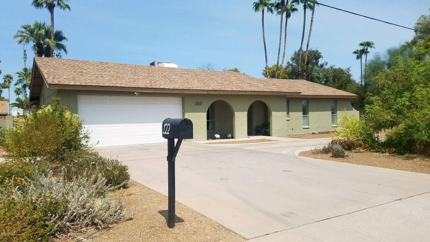 122 W CORAL GABLES Drive, Phoenix, AZ 85023
