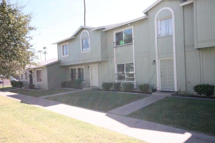 2608 W ELM Street, Phoenix, AZ 85017