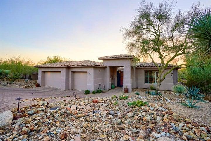12544 N 120TH Place, Scottsdale, AZ 85259