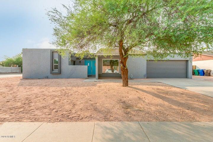 1820 S PALMER, Mesa, AZ 85210