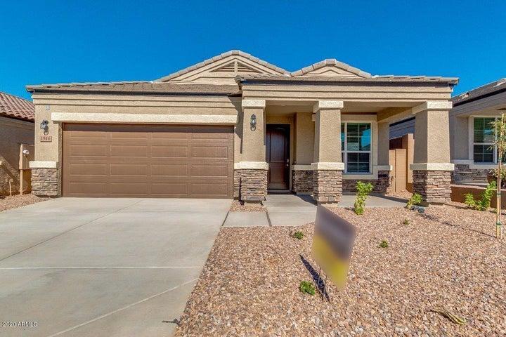1946 W PLUM Road, Phoenix, AZ 85085