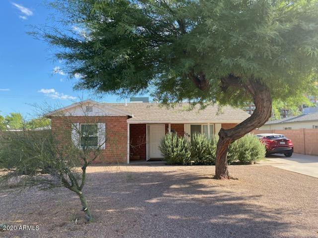 108 W HIGHLAND Avenue, Phoenix, AZ 85013