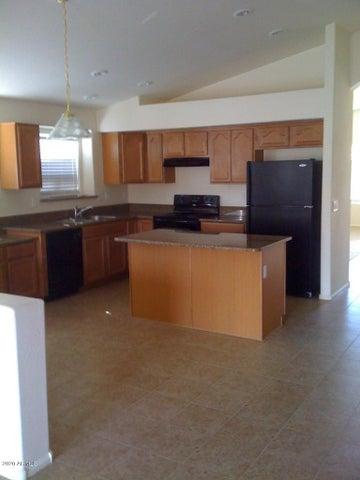 1234 W GASCON Road, San Tan Valley, AZ 85143