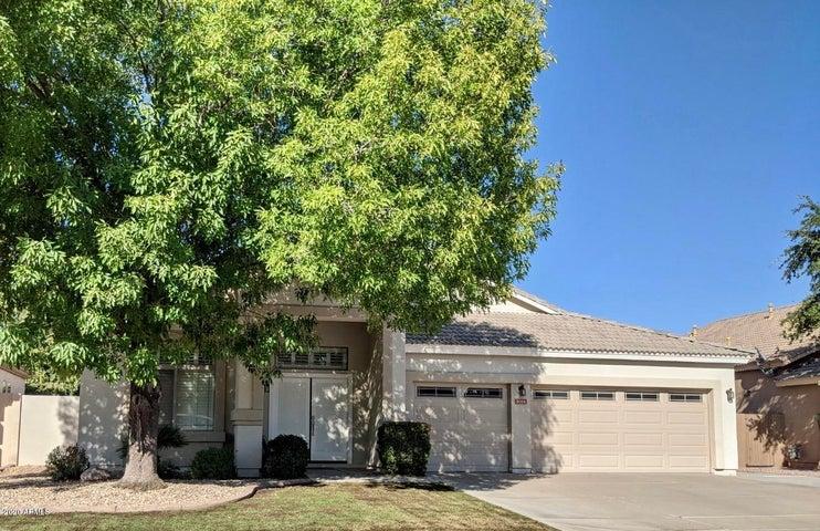 8004 W YUKON Drive, Peoria, AZ 85382