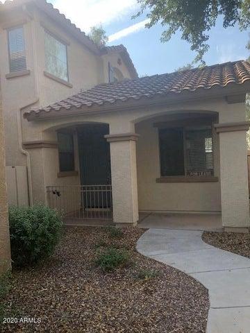 3879 E Santa Fe Lane, Gilbert, AZ 85297