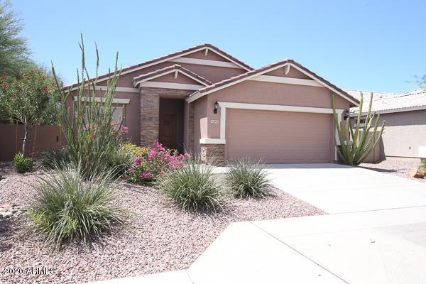 28920 N 24TH Lane, Phoenix, AZ 85085