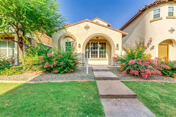 29050 N 125TH Avenue, Peoria, AZ 85383